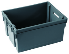 bac coffre de rangement brico d p t. Black Bedroom Furniture Sets. Home Design Ideas