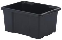 Caisse Rangement Plastique Brico Depot