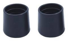 GedoTec Pied r/églable Pied de meuble Pied de table Pieds de base Pieds de bo/îte /Ø 42 mm Finition acier inox hauteur 80-200 mm plaque de montage 63 x 63 mm 25 mm r/églable en hauteur 80 mm Finition Acier Inox