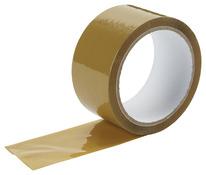 Ruban Adhesif Brico Depot