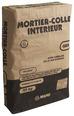 mortiers b ton ragr age magasin de bricolage brico d p t. Black Bedroom Furniture Sets. Home Design Ideas