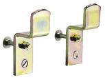protection volets et portails magasin de bricolage brico d p t. Black Bedroom Furniture Sets. Home Design Ideas