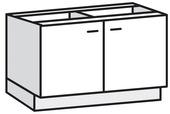 cuisines bali blanche et bali grise / magasin de bricolage brico dépôt - Brico Depot Meuble De Cuisine
