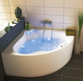 baignoires baln o magasin de bricolage brico d p t. Black Bedroom Furniture Sets. Home Design Ideas