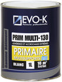 SOUS-COUCHE FIXANTE MULTI-SUPPORTS PRIM MULTI-130* - EVO-K