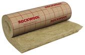 Laine de verre et laine de roche magasin de bricolage for Laine de verre sans pare vapeur 100 mm