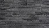 plaquettes magasin de bricolage brico d p t. Black Bedroom Furniture Sets. Home Design Ideas