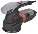PONCEUSE EXCENTRIQUE 430 W - SKIL