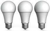 toulon electricite ampoules led