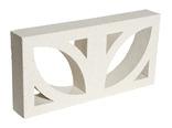 claustra bton blanc - Colorant Beton Brico Depot