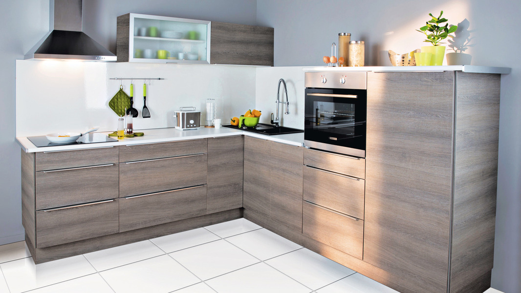 cuisine eden brico d p t. Black Bedroom Furniture Sets. Home Design Ideas
