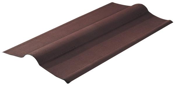 faiti re bitum e rouge l 0 90 m l 0 45 m brico d p t. Black Bedroom Furniture Sets. Home Design Ideas