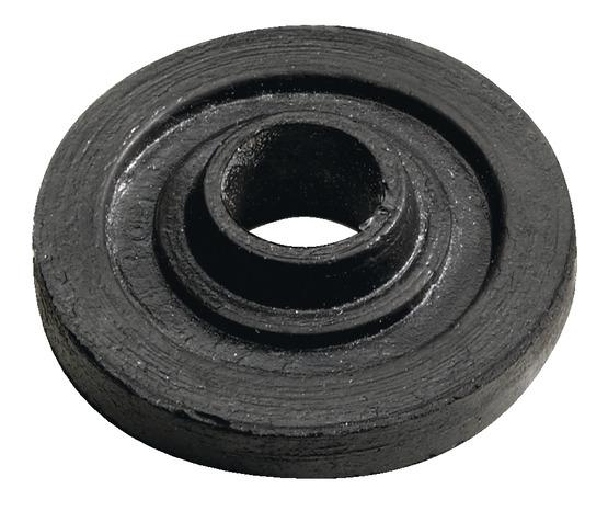 100 rondelles plastiques brico d p t. Black Bedroom Furniture Sets. Home Design Ideas