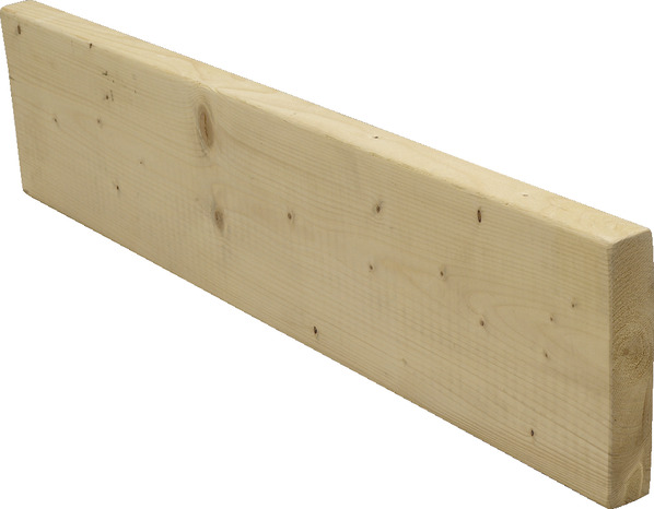 Solive brico d p t for Espacement solive plancher bois
