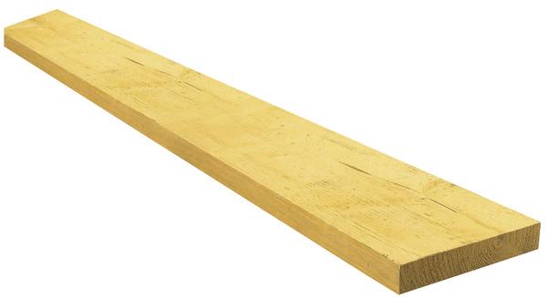 Bastaing bois for Planche bois exterieur