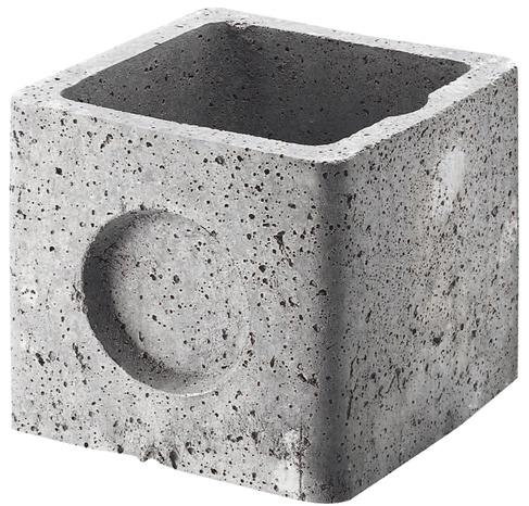 Puisard beton brico depot