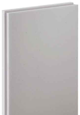 polystyrene extrude special dalle avec leroy merlin brico depot. Black Bedroom Furniture Sets. Home Design Ideas
