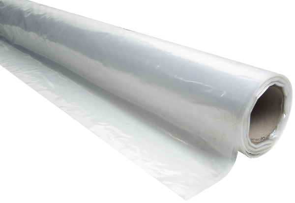 bache de protection peinture brico depot resine de protection pour peinture. Black Bedroom Furniture Sets. Home Design Ideas