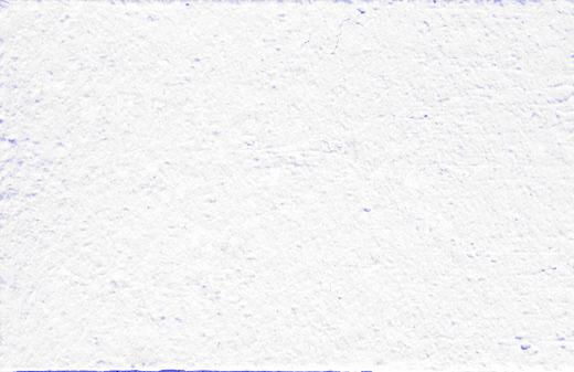peinture de fa ade pliolite blanc mat monocouche 10 l brico d p t. Black Bedroom Furniture Sets. Home Design Ideas