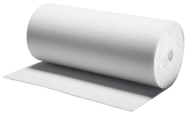 isolant en polystyr ne expans l 10 m l 0 5 m en. Black Bedroom Furniture Sets. Home Design Ideas