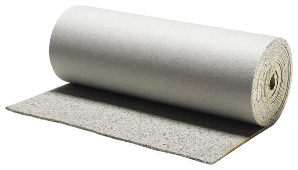 mousse de polyur thane en rouleau l 5 m x l 0 50 m brico d p t. Black Bedroom Furniture Sets. Home Design Ideas