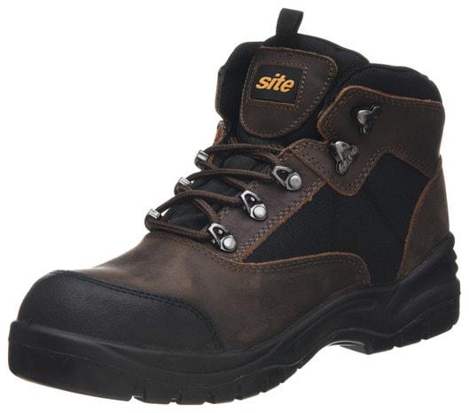 Chaussures De Securite Brico Depot