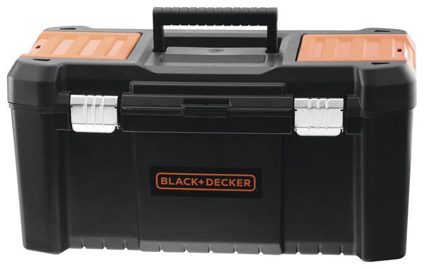 scie sauteuse pendulaire 620 w brico d p t. Black Bedroom Furniture Sets. Home Design Ideas