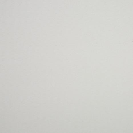 store enrouleur occultant polyester ivoire l 80 x h 180 cm brico d p t. Black Bedroom Furniture Sets. Home Design Ideas