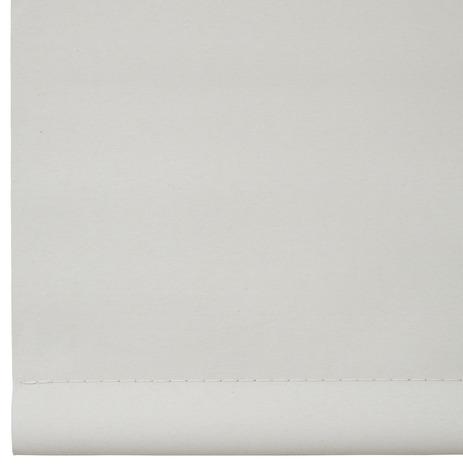 store enrouleur occultant polyester ivoire l 160 x h 180 cm brico d p t. Black Bedroom Furniture Sets. Home Design Ideas