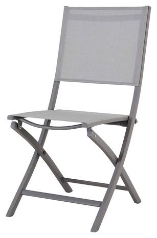 Pliable Chaise De Chaise Jardin De CdxBeorW
