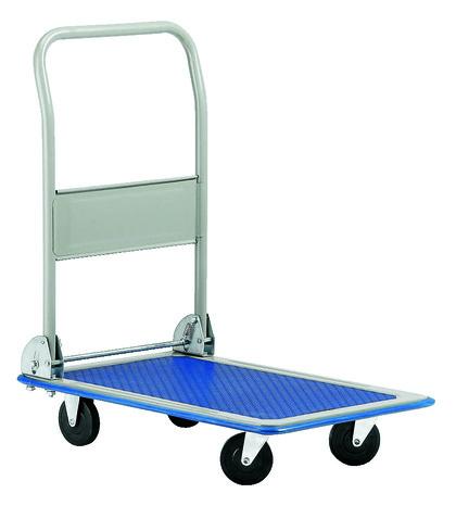 chariot d m nagement brico depot elektrische landbouwvoertuigen. Black Bedroom Furniture Sets. Home Design Ideas