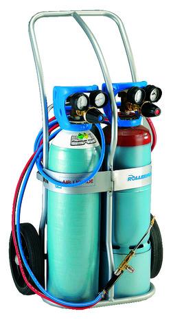poste 192 souder oxy ac 201 tyl 200 ne 2300 l rollerflam brico d 233 p 244 t