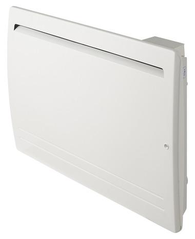 radiateur galb inertie s che icaria 2 000 w h 58 x l 84 cm brico d p t. Black Bedroom Furniture Sets. Home Design Ideas