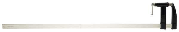 Serre Joints A Pompe 120 X 1000 Mm Gr15 Brico Depot