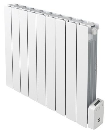 radiateur à fluide caloporteur brico depot