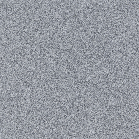 Carrelage Sol Interieur Pleine Masse Gris Porphyre L 33 3 X L 33 3 Cm Brico