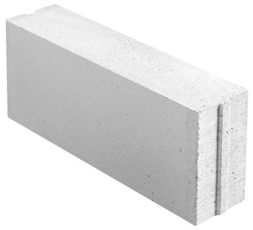 Beton Cellulaire Ep 15 Cm Brico Depot