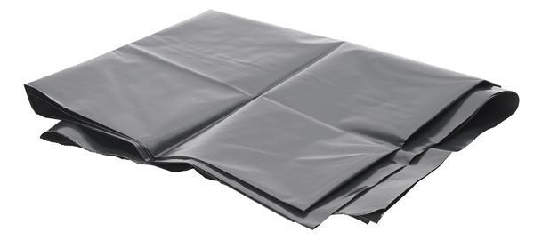 bac fleurs en bois 80 x 40 cm brico d p t. Black Bedroom Furniture Sets. Home Design Ideas