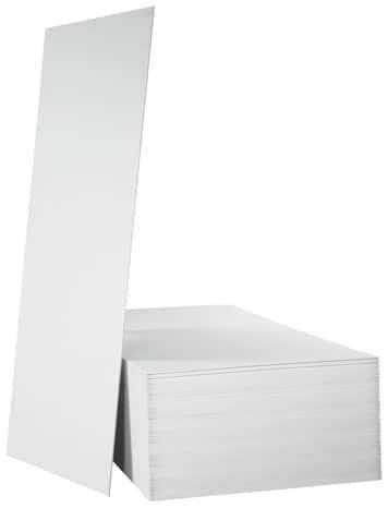 Plaque De Plâtre Ba 13 H 2 50 M L 1 20 M Ep 13 Mm
