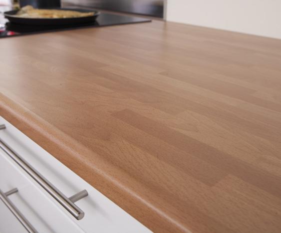 cuisine luna selon implantation type luna brico d p t. Black Bedroom Furniture Sets. Home Design Ideas