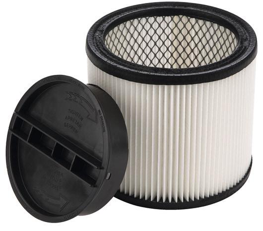 Filtre Aspirateur Brico Depot