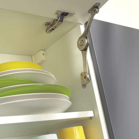 compas pour meuble haut sur hotte brico d p t. Black Bedroom Furniture Sets. Home Design Ideas