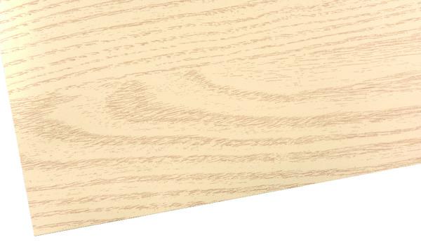 feuille de papier m lamin adh sive nina brico d p t. Black Bedroom Furniture Sets. Home Design Ideas