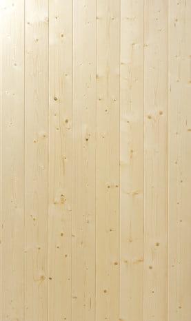 lambris en sapin du nord cm 11 5 cm ep brico d p t. Black Bedroom Furniture Sets. Home Design Ideas