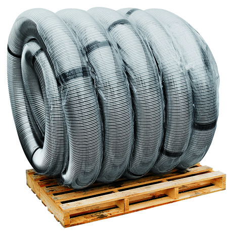 tubage inox 316 l polyliss 180 186 brico d p t. Black Bedroom Furniture Sets. Home Design Ideas