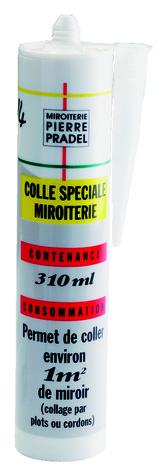pour miroir 310 ml - Brico Dépôt