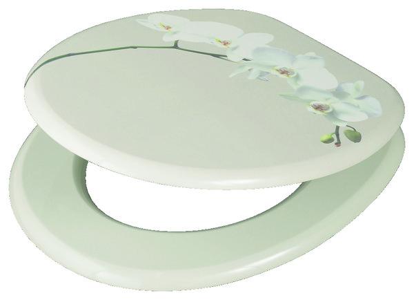 caillebotis de douche orchid e en bambou 50x70 cm brico d p t. Black Bedroom Furniture Sets. Home Design Ideas