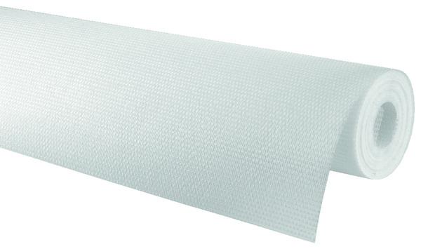 fibre de verre maille plafonds le rouleau brico d p t. Black Bedroom Furniture Sets. Home Design Ideas