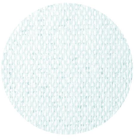toile de verre maille standard le rouleau brico d p t. Black Bedroom Furniture Sets. Home Design Ideas