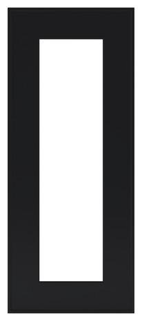 gamme pasilla noir